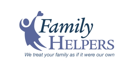 FamilyHelpers_Logo_color
