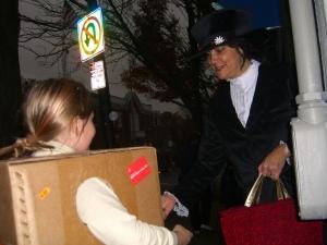 Halloween 2009 008