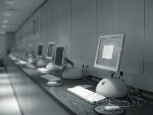 Computers-300x225