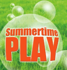 SummerPlay