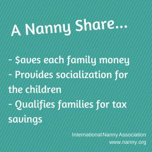 A-Nanny-Share...-300x300