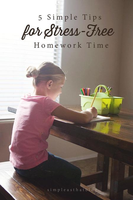 homework-tips1