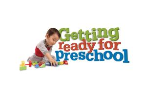Getting-ready-for-preschool-1500x1000