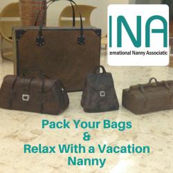 Vacation-Nanny-250x250